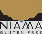 Niama Gluten Free Logo